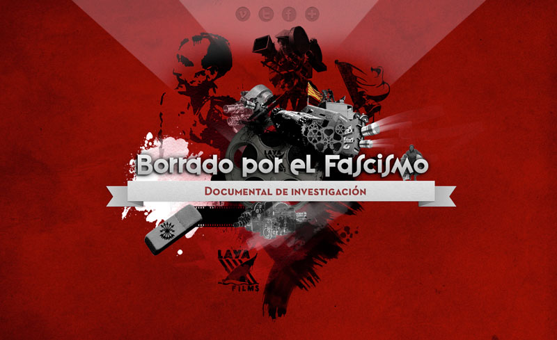 borrado-por-el-fascismo-documental-de-investigacion