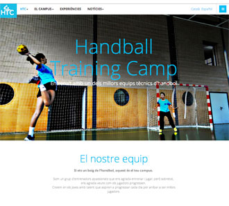 handball-training-camp-dinamic-enginy-1-330-297
